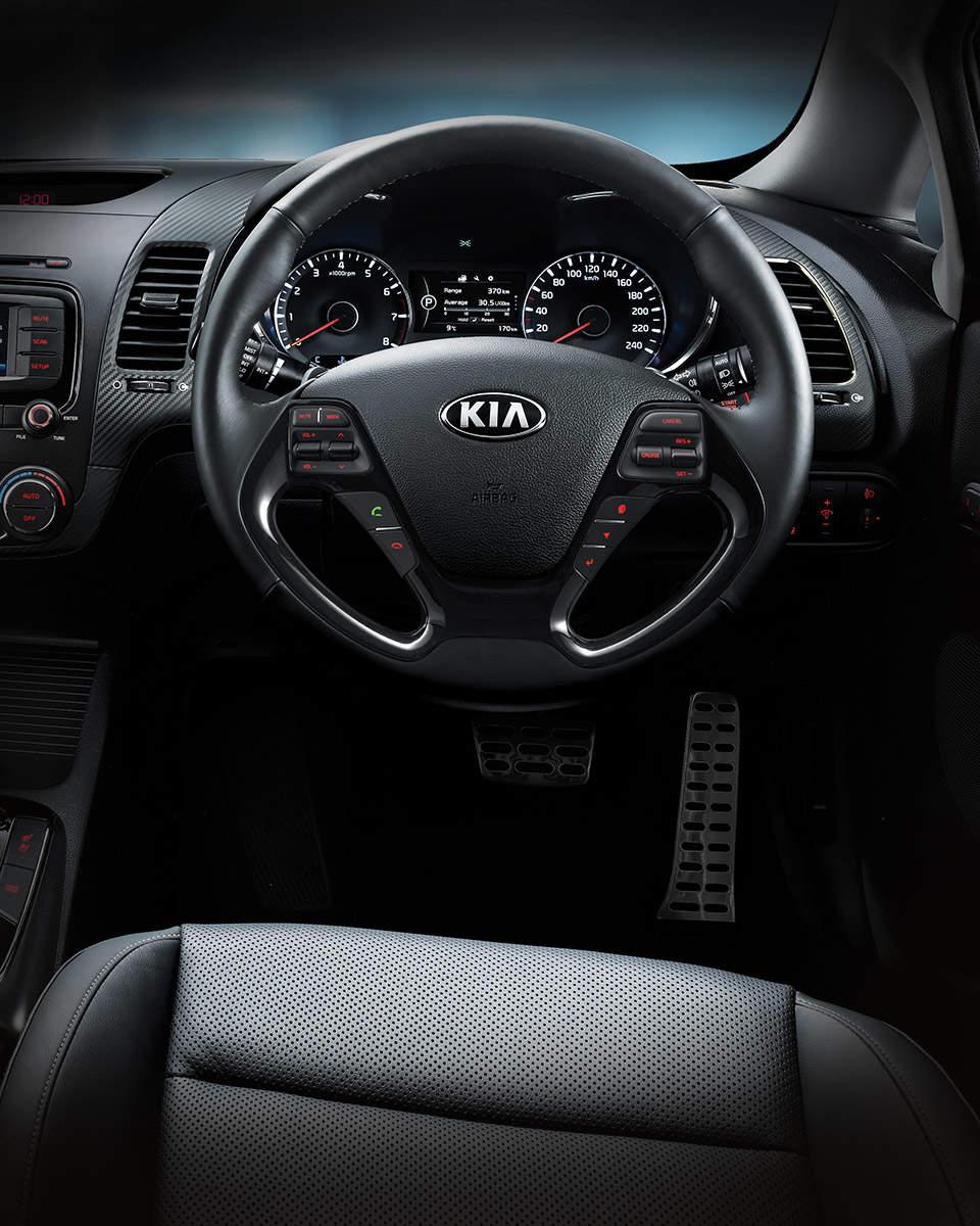 Kia Stinger Gt >> Cerato Gallery | Cars | Kia Motors Malaysia