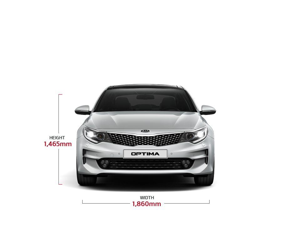 kia-optima-18my-dimensions-list-01-w