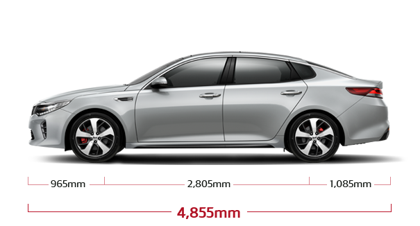 kia-optima-18my-dimensions-list-03-t