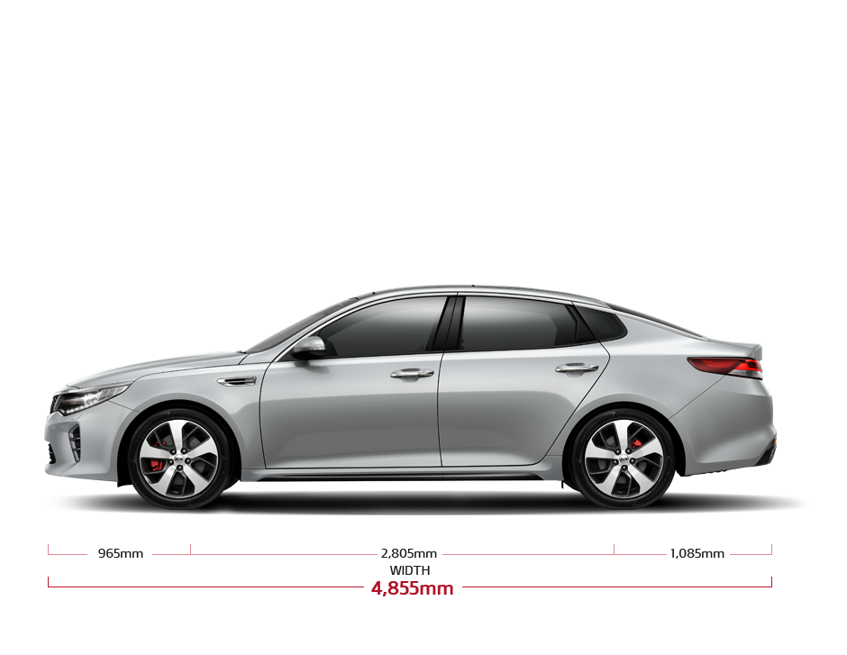 kia-optima-18my-dimensions-list-03-w