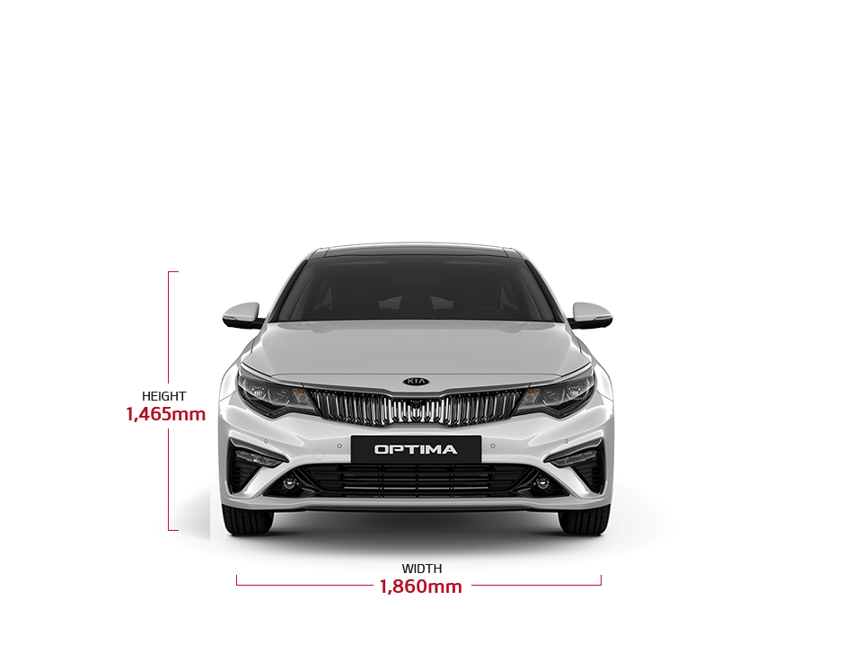 kia-optima-19my-dimensions-list-01-w