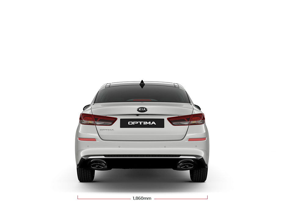 kia-optima-19my-dimensions-list-02-w