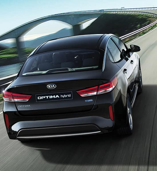 kia-optima-jf-hev-wide-b-exterior-03-w