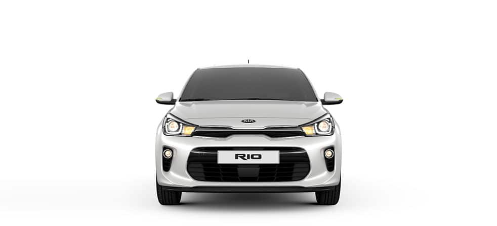 193bcab20 New Rio 5-Door Features | Cars | Kia Motors Malaysia