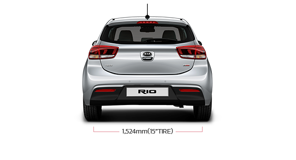 kia-rio-5-door-dimensions-slide-list-02-t