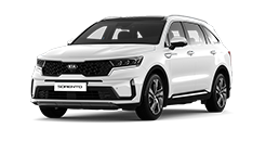 msg_vehicle_sorento-mq4