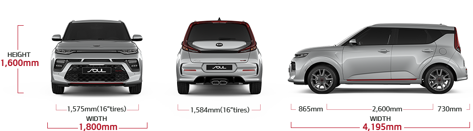 kia-soul-20my-dimensions-all-view