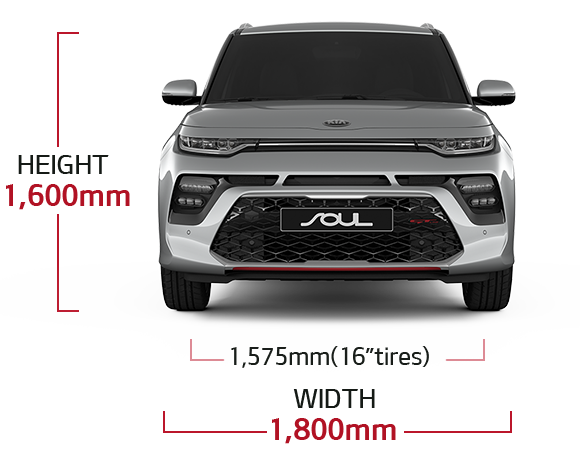 kia-soul-20my-dimensions-list-01-m
