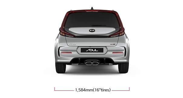 kia-soul-20my-dimensions-list-02-t