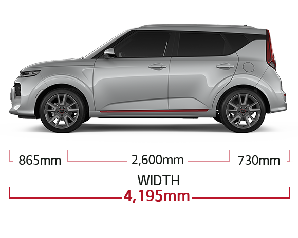 kia-soul-20my-dimensions-list-03-m