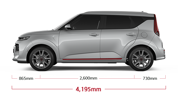 kia-soul-20my-dimensions-list-03-t