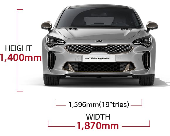 kia-stinger01-dimensions-list-01-m