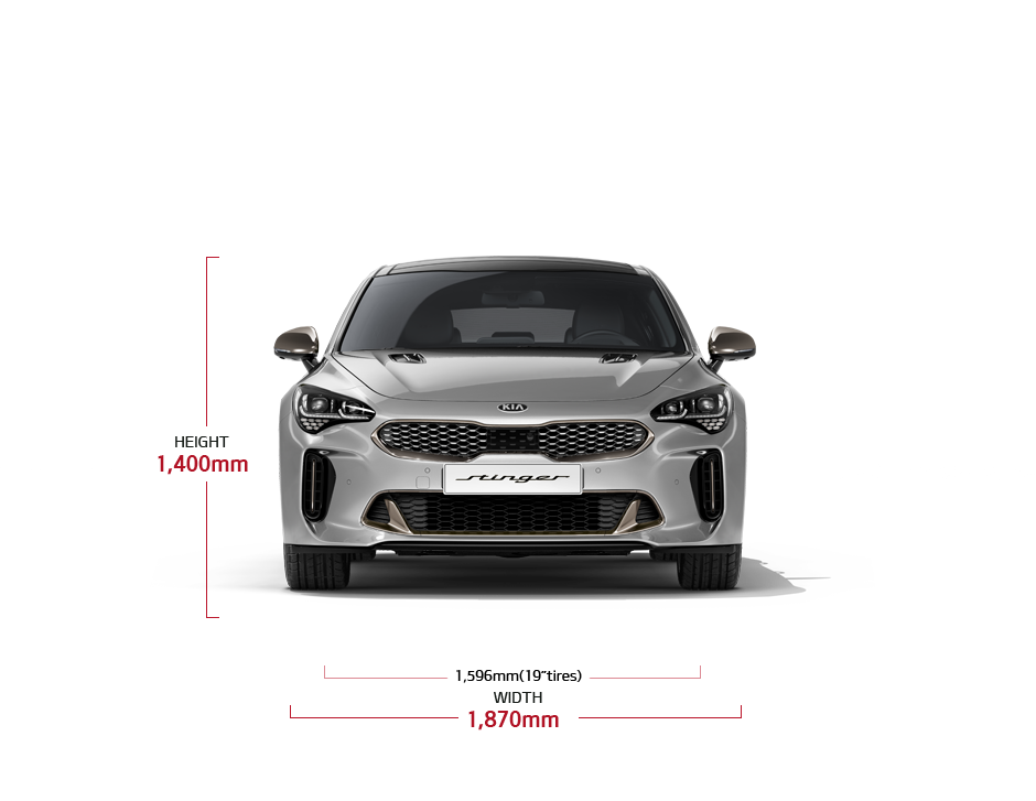 kia-stinger01-dimensions-list-01-w