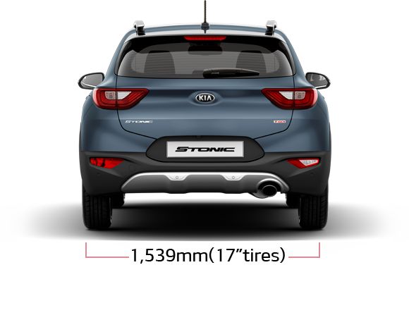 kia-yb-dimensions-list-02-m