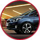 ico_carensrondo_paging1_on