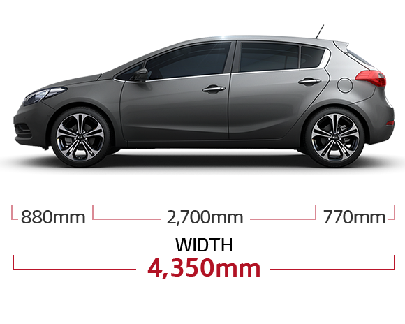 kia-cerato-forte-5-door-rhd-dimensions-slide-list-03-m
