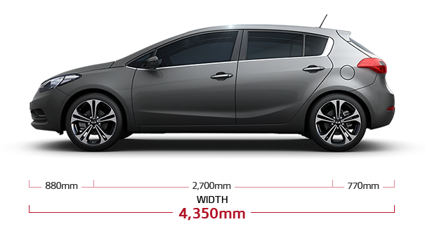 kia-cerato-forte-5-door-dimensions-slide-list-03-t