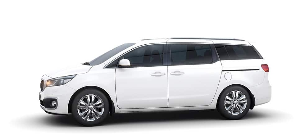 2018 Kia Grand Carnival New Car Release Date And Review