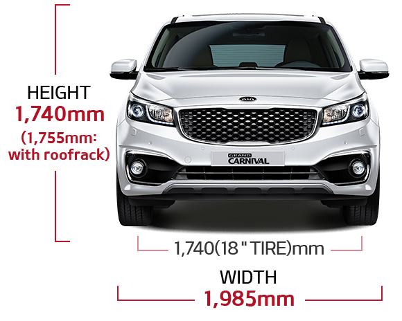 kia-grand-carnival-dimensions-slide-list-01-m
