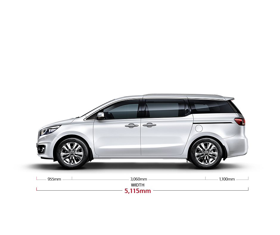 kia-grand-carnival-dimensions-slide-list-03-w