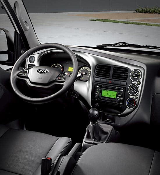 kia-k2700-wide-b-interior-01-w