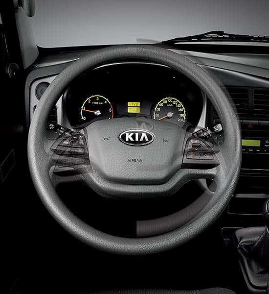 kia-k2700-wide-b-interior-07-w