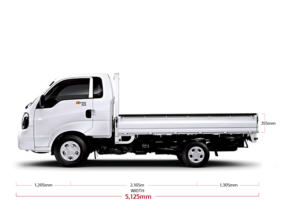 kia-k2500-dimensions-list-03-w
