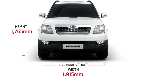 kia-mohave-dimensions-list-01-t