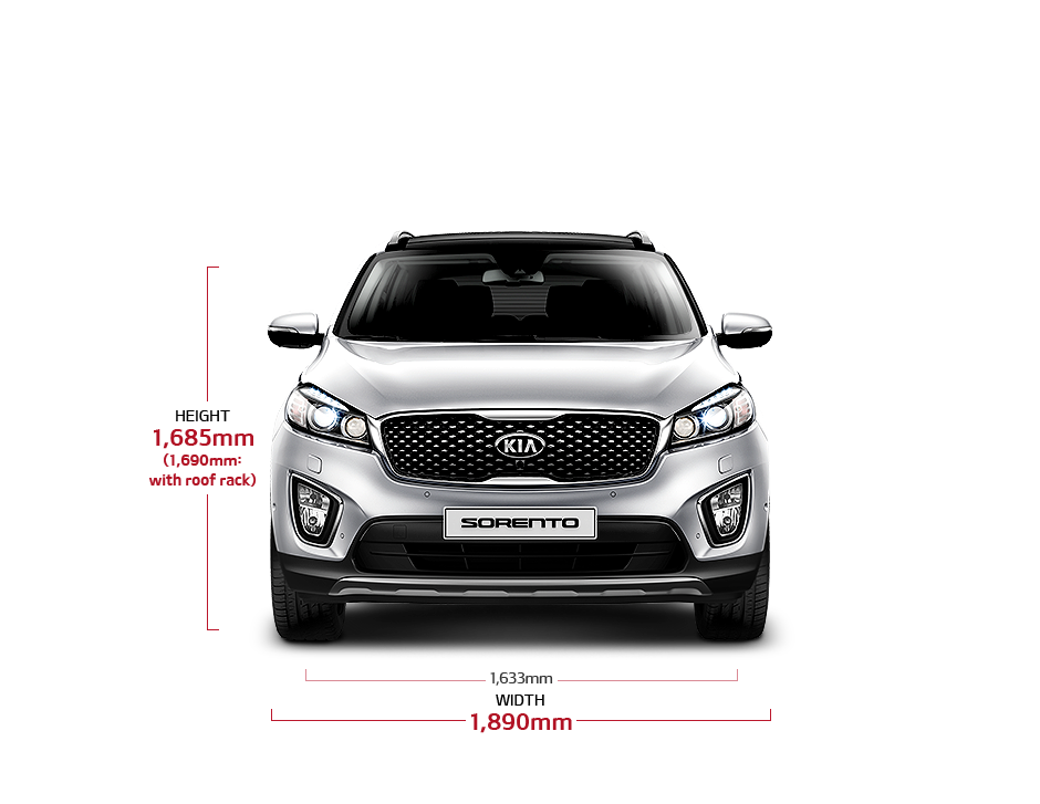 kia-new-sorento-rhd-dimensions-slide-list-01-w