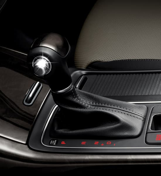 kia-new-sorento-wide-b-interior-04-w