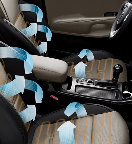 kia-new-sorento-wide-b-interior-09-w