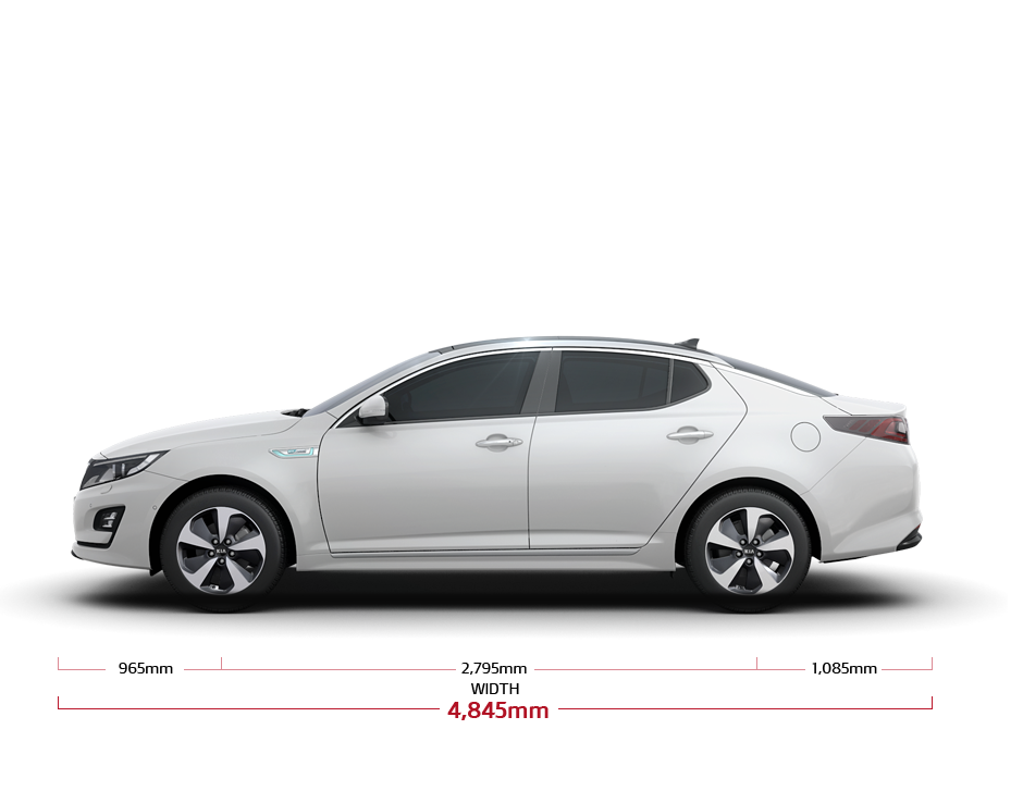 kia-optima-hybrid-dimensions-list-03-w
