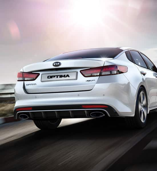 kia-optima-jf-rhd-wide-b-exterior-07-w