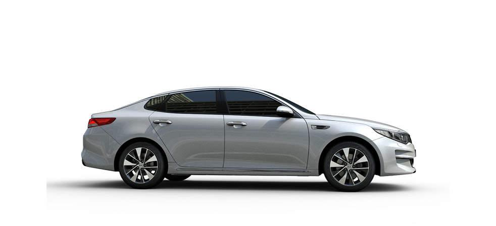 optima lx price en technical engine full sedan kia specifications