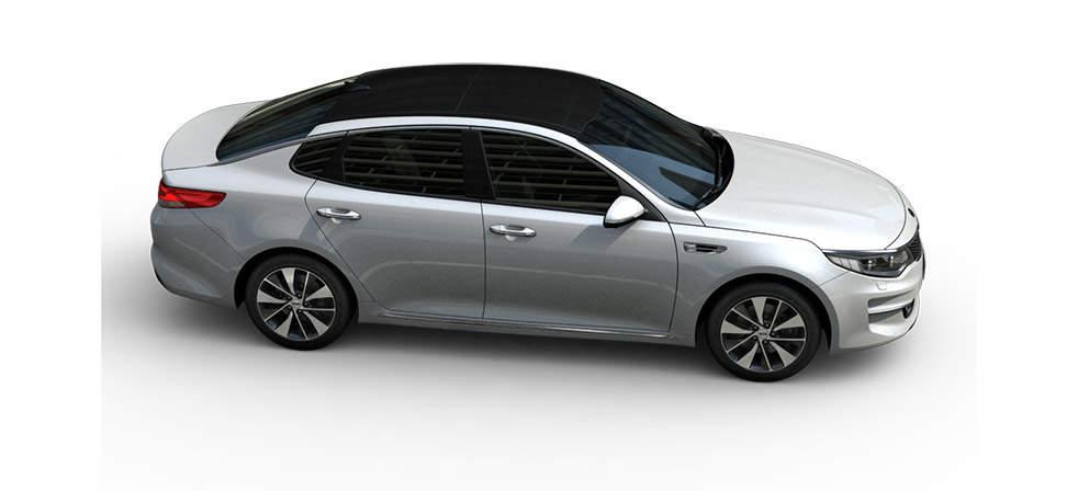 turbo optima review ovr au sx kia cnet sedan products