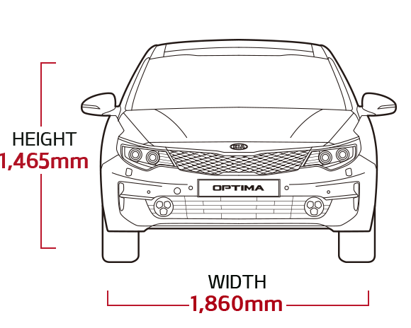 kia-optima-jf-dimensions-list-01-m