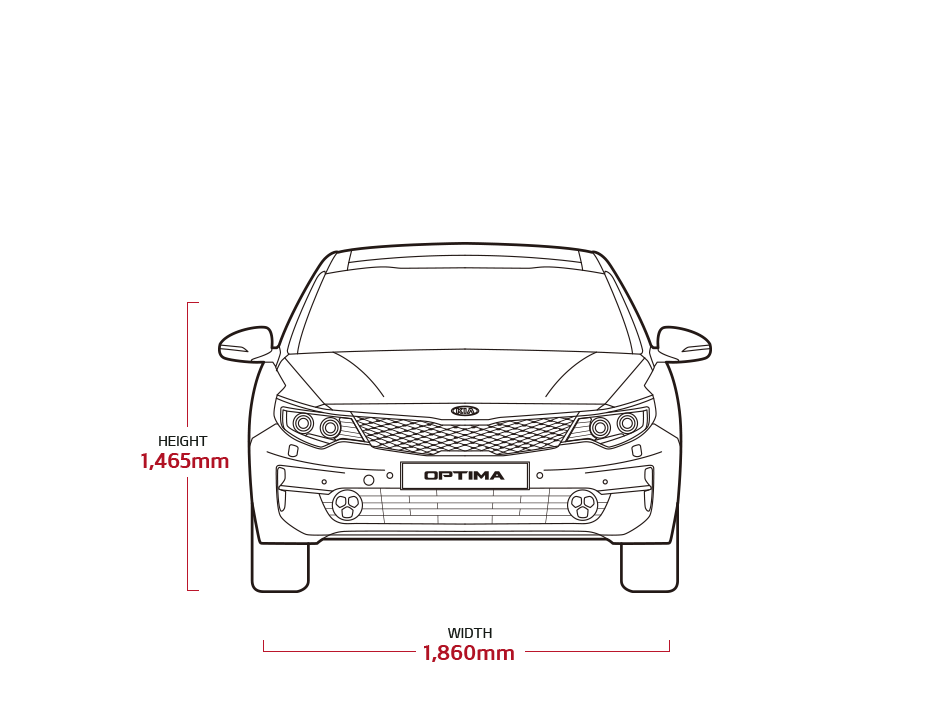 kia-optima-jf-dimensions-list-01-w