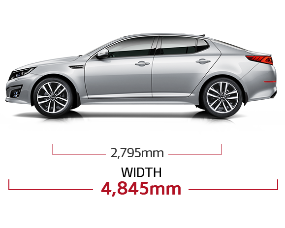 kia-optima-rhd-dimensions-slide-list-03-m