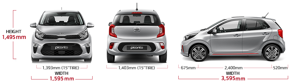 kia_ja_picanto_dimensions_all_view