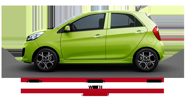 Kia Cerato Koup V besides Kia Cerato Koup Turbo Review likewise Hqdefault as well Kia Cerato Front And Rear besides Kia Picanto Door. on kia cerato koup