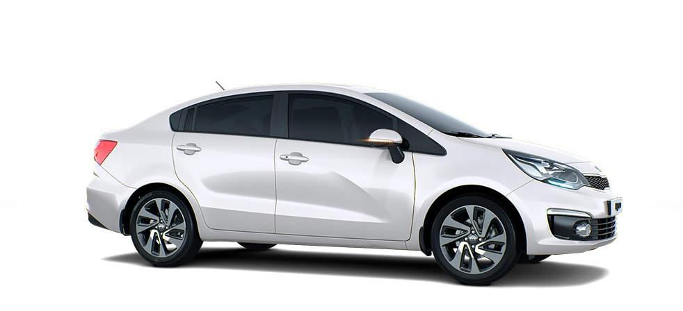 sedan sale used kia cars optima for