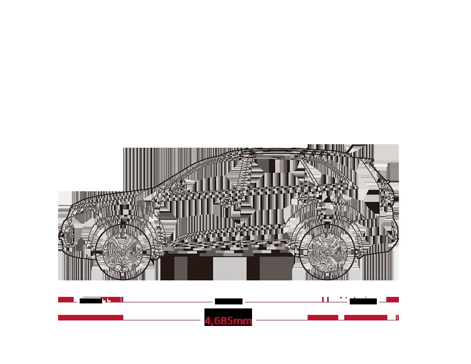 Sorento Specs   SUV & MPV   Kia Motors British Dominica