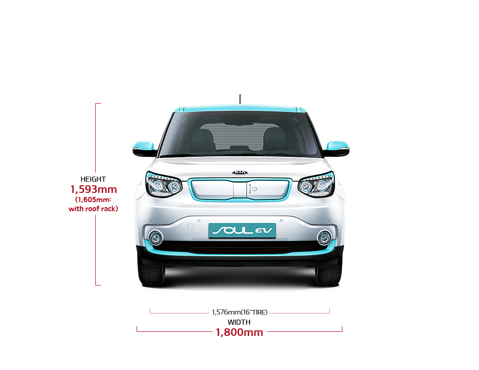 Kia Soul Ev >> Kia Soul EV Specs | Compact Electric Car | Kia Motors Aruba