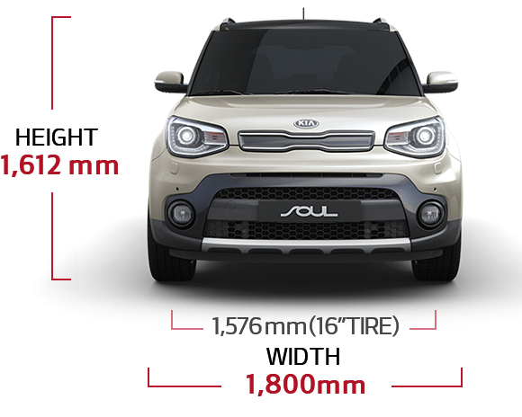 kia-soul-pe-dimensions-slide-list-01-m