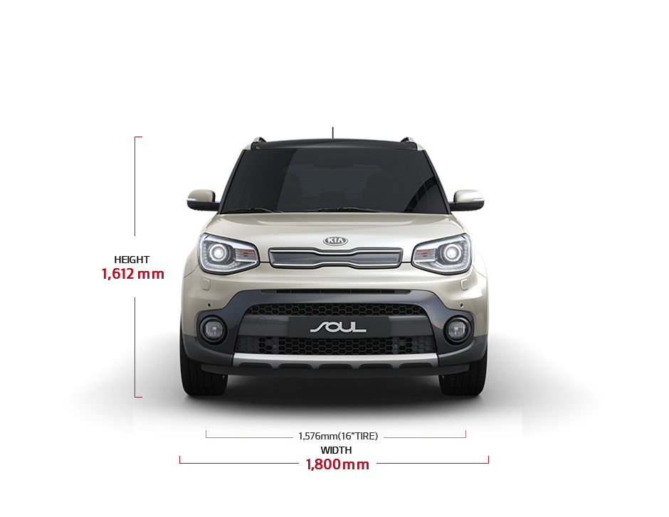 kia-soul-pe-dimensions-slide-list-01-w