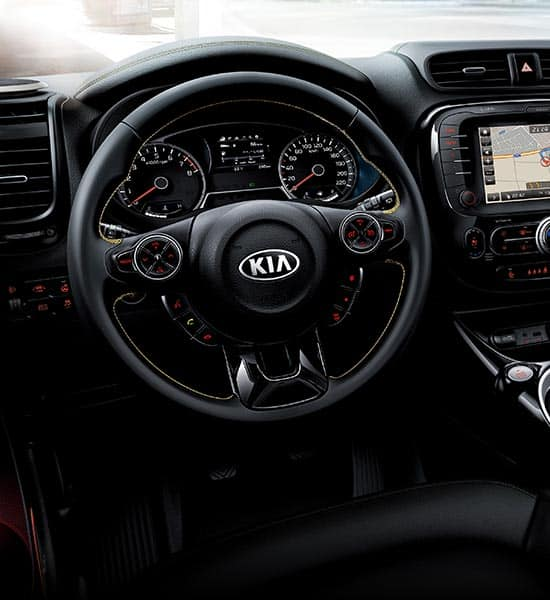kia-soul-wide-b-interior-01-w