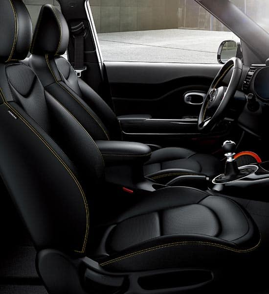kia-soul-wide-b-interior-04-w