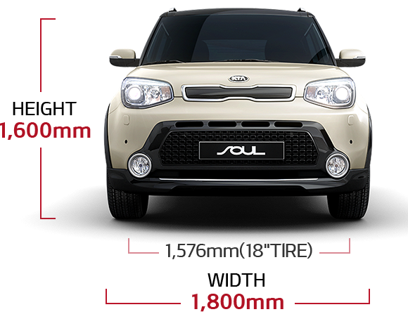 kia-soul-dimensions-slide-list-01-m