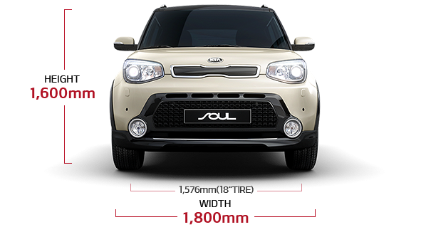 kia-soul-dimensions-slide-list-01-t