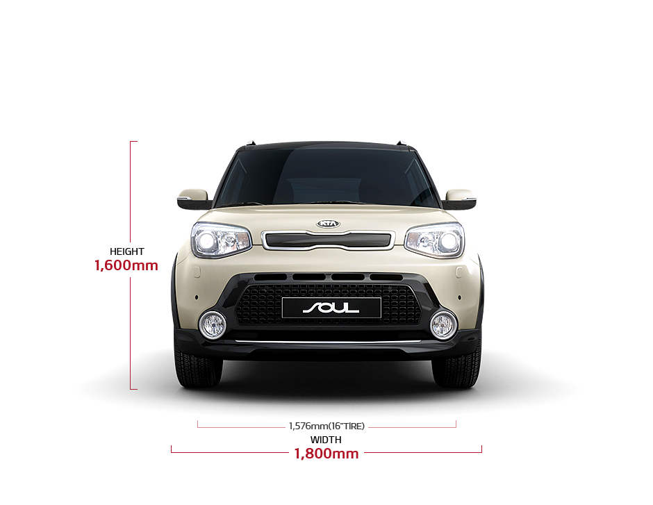 kia-soul-dimensions-slide-list-01-w